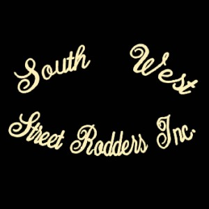 south west rodders